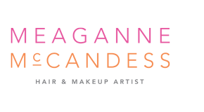 Meaganne-McCandess-Logo-Pink-site-2