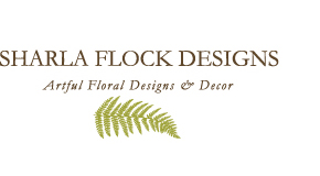 sharla-flock-designs-logo1