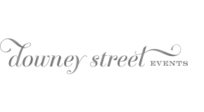 Downey Street Events