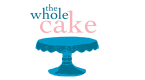 the-whole-cake-logo