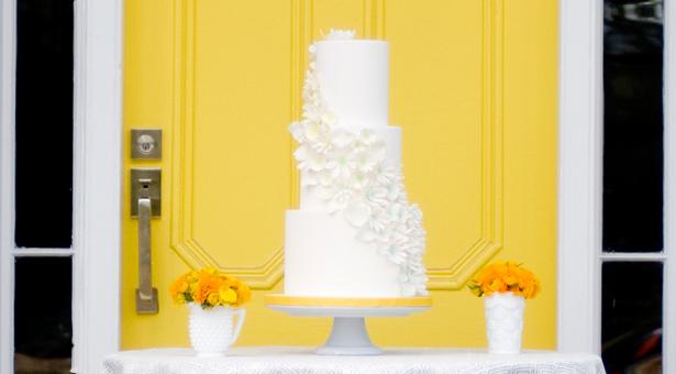 The Whole Cake