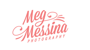 Meg_Messina_Photography-Logo-2