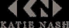 KN-SecondaryLogo-01-SML